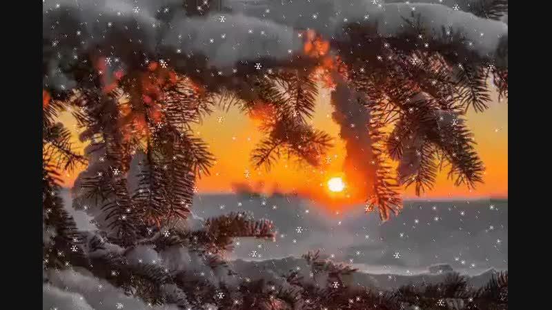 Всё неспроста: и синева небес, и ожиданье чуда на рассвете, и, может, главное из всех чудес — вся ЖИЗНЬ твоя на этом белом свет
