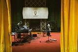 Hatis Noit &amp Kevin Richard Martin - Saisho No Arashi (BBC Radio 3's Late Junction)