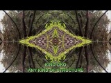 Kino Oko - Any Kind of Structure (Original Mix)