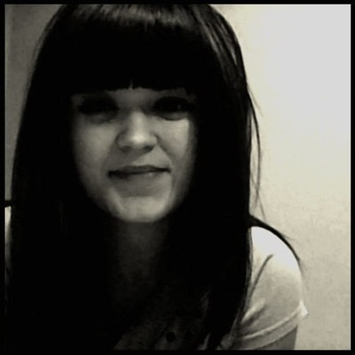 Екатерина Александровна, 15 июня , Новотроицк, id139786516