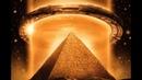 Piramidy, Lechici, wznoszenie Ziemi, wyjście z Matrixu, wywiad z Jackiem cz2
