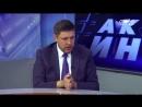 Самое короткое актуальное интервью депутата Николая Новопашина