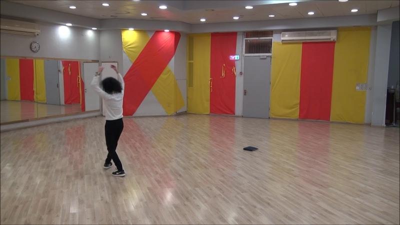 ריקודי עם חלק ממני Chelek mimeni נורית מלמד Nurit Melamed ואור