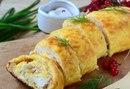 Готовим закуски: подборка проверенных рецептов
