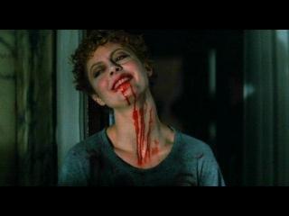 Голод (The Hunger,1983)