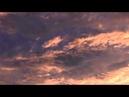 Rondo Veneziano Sonetto Sunset in Blaubeuren