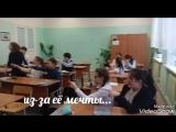 Трейлер к феерии Александра Грина