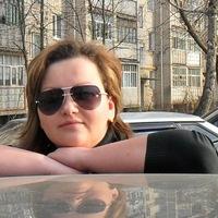 Вера Саркисян