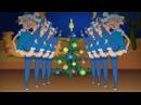 Новый год • Мультподарки • Дед Мороз - шалун