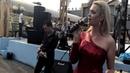 Radio Band LIVE группа на свадьбу корпоратив Владивосток Хабаровск Южно Сахалинск Благовещенск