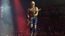 Scorpions 16/6/18 crazy world tour (Stone Free Fest) London