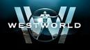 Сериал Мир дикого запада — 2016 Трейлер на русском Westworld