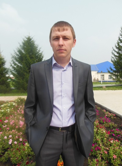 Алик Мокеев, 28 июня , Сумы, id142698475