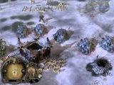 The History of Ages (1х1). Goblins. - I_Like_ITT vs Zzzlo by TLTTHOA (Final, Mirrors).Game 4