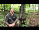 5 Minutes to better Bushcraft Hanging Camp Gear