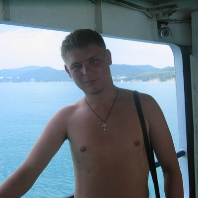 Сергей Митин, 6 сентября 1983, Липецк, id109557257