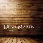 Dean Martin альбом Sway