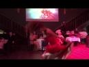 концерт 17 мая ( танец Риты Хейворт из фильма АФЕРА В ТРИНИДАДЕ)