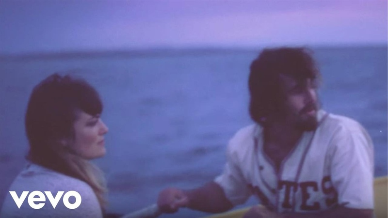 Angus Julia Stone - From The Stalls