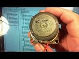 USB звуковая карта на ЦАП CM102A паяем! DIY KIT