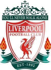 клуб ливерпуль футбольный