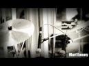 DomiNo - Алиса в стране не чудес (1080p HD)