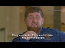 Докажи что не от Аллаха