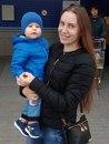 Анастасия Малеева фото #28