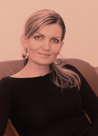 Анна Белецкая, 30 мая 1983, Днепропетровск, id34561643