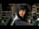 Сокращенная версия Воин Пэк Тон Су 16 серия