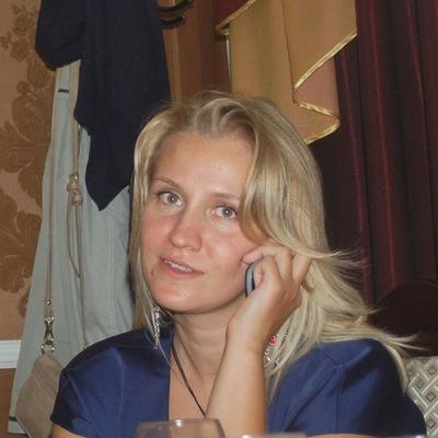 Мария Махвиеня