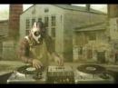 DJ Q-Bert - Do It Yourself Scratching Nuke