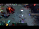 MOST EPIC DOTA 2 CASTER MOMENTS OF THE INTERNATIONAL 2018 Dota 2 TI8