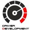 DRIVER DEVELOPMENT Автотюнинг и аксессуары