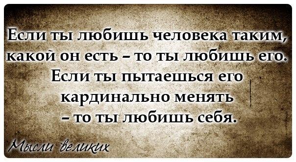 http://cs412825.vk.me/v412825880/27d9/SvanxwazyFg.jpg