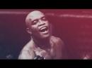 UFC Vine 66 - Андерсон Сильва