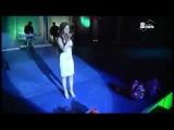 Afghani-Farsi-Dari new song 2013 May Lesh