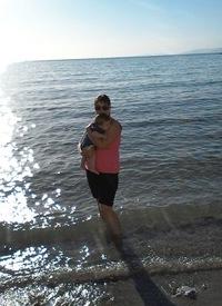 Violetta Ivanenko, 17 ноября , Кременчуг, id91110138