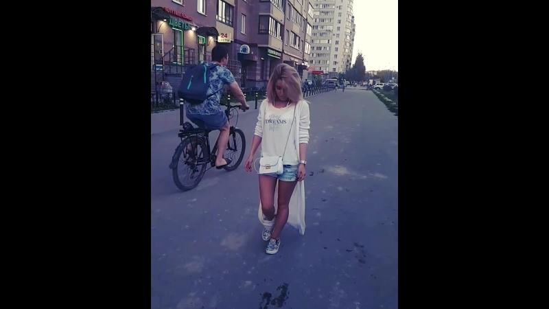 Tuaeva Zarina 🎧🎶