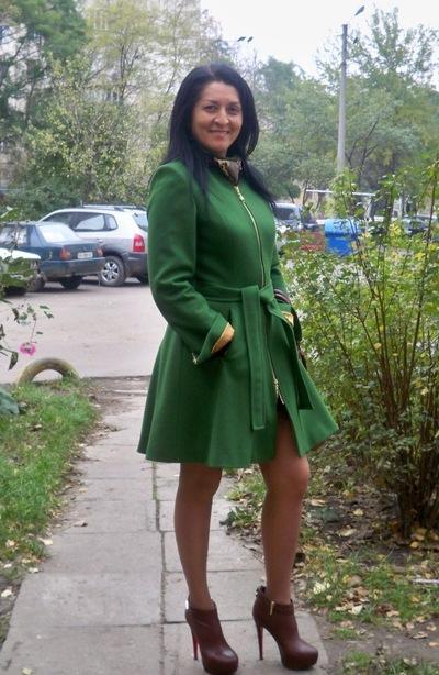 Светлана Притула (Ковшарова), 2 октября 1969, Одесса, id22800242