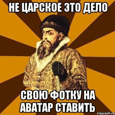 Тамерлан Шарафутдинов, 13 июля , Нефтекамск, id172650527