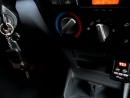 Запуск двигателя на автомате
