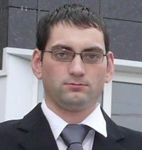 Вячеслав Аксенов, 16 июня , Борисоглебск, id126017306