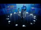 «Samsung Galaxy: Level Up» при участи Travis Scott