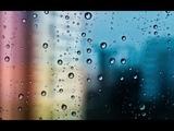Rain - Sulton Ali Rahmatov