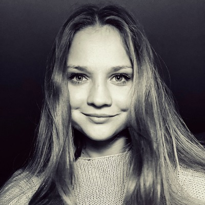 Мария Снеговая