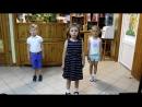 BRIGHT_дошкольники