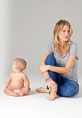 Беременна не хочу ребенка