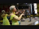 Детская филармония от студии ПЛАСТИЛИН 25.11.18