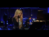 Avril Lavigne - Head Above Water (Live from Honda Stage at Henson Recording Studios) (2018)